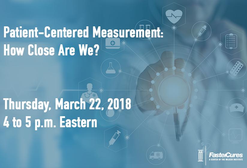 Centered_Measuremements