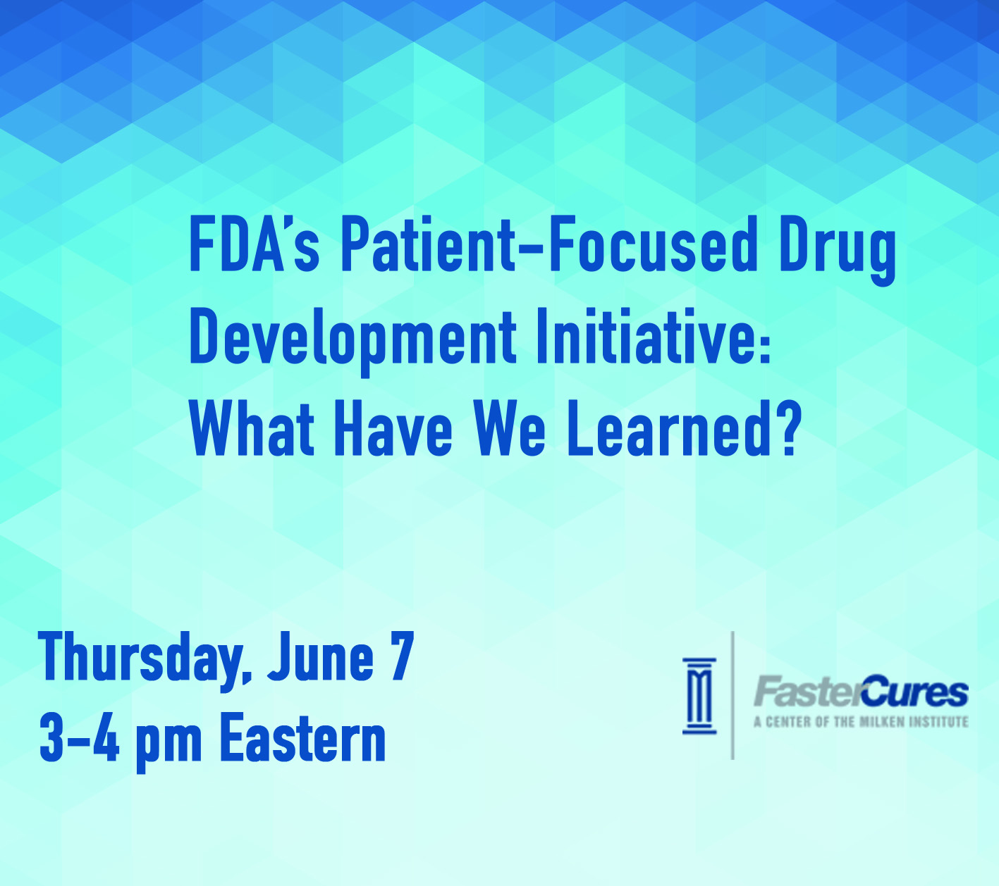 FDA_PFDD_Webinar
