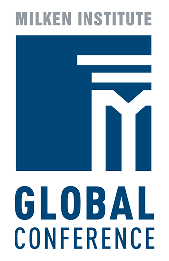 Register now for the Global Conference