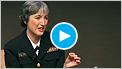 Global Health Security Video